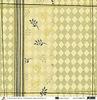 Composé Y/B scrappapier