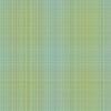 DuoColor Squares green/yellow scrappapier