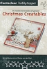 Christmas Creatables