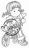 Lovelypop Tilda   per stuk