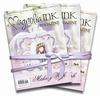 Magnolia Ink Magazine Nr.1 2012   per stuk