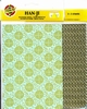 HAN-JI Decoratief papier