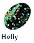 Holly   per flesje