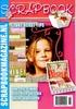 Scrapbook magazine nr. 15   per stuk