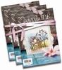 Magnolia Ink Magazine Nr.2 2012   per stuk