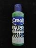 Schoolbordverf Groen  80ml   per flesje