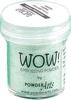Green Shimmer 15 ml Regular Embossingpoeder