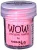 Candy Floss 15 ml Regular Embossingpoeder