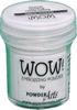 Bright White 160 ml