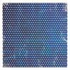 Portobello Polka Dot Blue