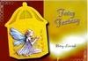 Fairy Fantasy   per stuk