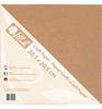 Kraft paper, 300 grs (20)