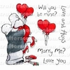 Love and Hugs   per vel