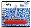 Brayer - Inky Roller large