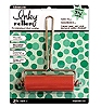Brayer - Inky Roller medium   per stuk