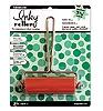 Brayer - Inky Roller medium    per stuk