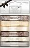 Capsele Lincoln Linen