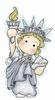 Liberty Tilda