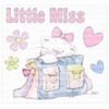 Little Miss   per vel