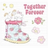 Together Forever   per vel