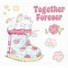 Together Forever   per vel