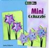 Mini Coluzzle