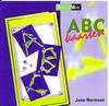 ABC kaarten   per stuk