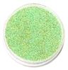 Limoen glitter Embossingpoeder