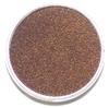 Granaat Embossingpoeder
