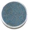 Lapis Lazuli Embossingpoeder   per potje