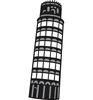 Tower of Pisa   per stuk