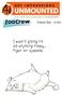 Feline Set   per set
