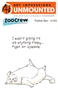 Feline Set