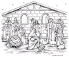 Nativity 2010   per stuk