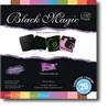 Black magic collection   per pak