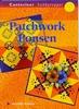 Patchwork Ponsen
