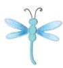 Dragonfly #3   per stuk