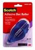 Adhesive Dot Roller van Scotch