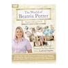 The World of Beatrix Potter   per stuk