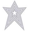 Primitive Stars    per set