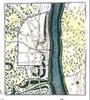 City Kaart   per stuk