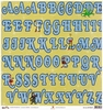 Efteling Alfabet