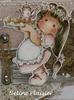 Joyful Tilda