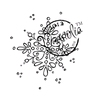 Jingle Jangle Snowflake