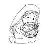 Loving Holy Tilda