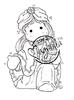 Tilda as Wiseman
