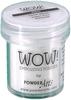 Clear Gloss 15 ml Super Fine embossingpoeder