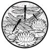 Dragonfly Circle