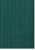 Ribbelkarton tweezijdig gekleurd metallic groen
