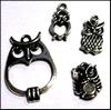 Owls   per setje